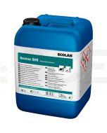 ecolab detergent neomax bmr 10 litri - 1