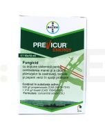 bayer fungicid previcur energy 10 ml - 1