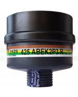 bls filtru masca gaze 425 abek2p3r - 1