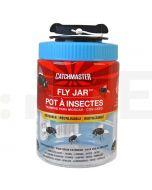 catchmaster trap flyjar 974j - 1