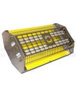 ue capcana electro insecticid flypro 40s - 1