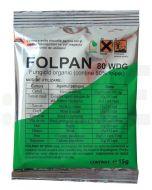 adama fungicid folpan 80 wdg 15 g - 1