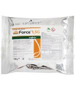 syngenta insecticid agro insecticid force 1 5 g 150 g - 2