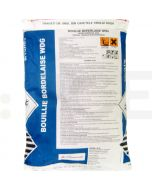 cerexagri fungicid bouille bordelaise wdg zeama bordeleza 20 kg - 1