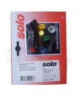 solo set duze pulverizatoarele solo - 2