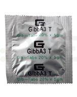 autohton ingrasamant a 3 gibb 5 g - 1