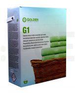 gnld detergent g 1 detergent concentrat rufe 5 kg - 1