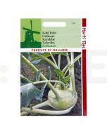 pieterpikzonen seminte gulioare white delikatess 1 g - 1