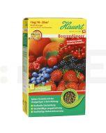 hauert ingrasamant arbusti fructiferi 1 kg - 1