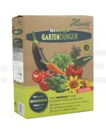 hauert ingrasamant organic legume 1 5 kg - 2