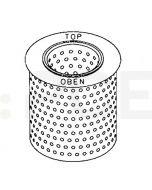 igeba filtru aer tf95 tf160 11 12 000 01 - 1