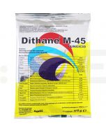 dow agro fungicid dithane m 45 200 g - 1