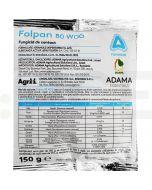 adama fungicid folpan 80 wdg 150 g - 1