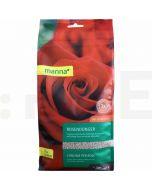 hauert ingrasamant trandafiri 1 kg - 1