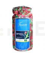 russell ipm feromon optiroll super plus blu - 1