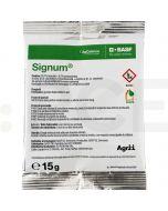 basf fungicid signum 15 g - 1