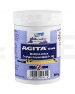 elanco insecticid agita 10wg 100 g - 1