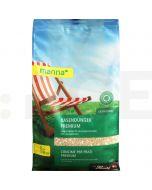 hauert ingrasamant manna ingrasamant premium pentru gazon 2 kg - 1