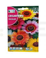 rocalba seminte tricolor 5 g - 1
