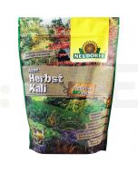 mack bio agrar ingrasamant ingrasamant 0 0 40 azet herbstkali 2 kg - 1