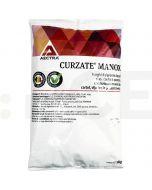 dupont fungicid curzate manox 1 kg - 1