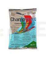 nufarm fungicid champ 77 wg 200 g - 1