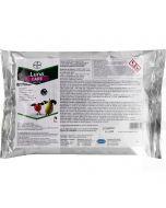 bayer fungicid luna care wg 71 6 300 g - 1