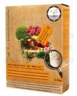 mack bio agrar ingrasamant amn natural activ bio 1 5 kg - 1