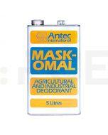 antec international dezinfectant maskomal 5 litri - 1