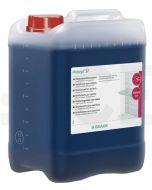 bbraun dezinfectant melsept sf 5 litri - 1