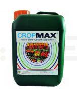 holland farming ingrasamant cropmax 20 litri - 1