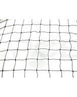 ue repelent plasa cu noduri antipasari 50 mm 5 m - 1
