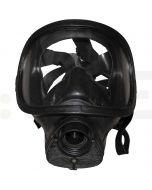 romcarbon echipamente protectie masca integrala p1240 - 1