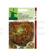 pieterpikzonen seminte salata creata lollo rossa 2 g - 1