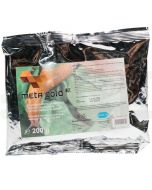 sharda cropchem insecticid agro moluscocid meta gold 3 gb 200 g - 1