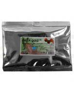 sharda cropchem insecticid agro moluscocid meta gold 3 gb 70 g - 1