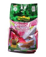 agro cs substrat orhidee 3 litri - 2