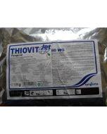 syngenta fungicid thiovit jet 80 wg 1 kg - 1