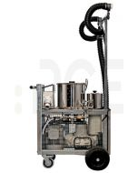 igeba ulv nebulizator rece ulv nebulizator rece u 40 hd e - 4