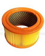 igeba filtru aer - 1