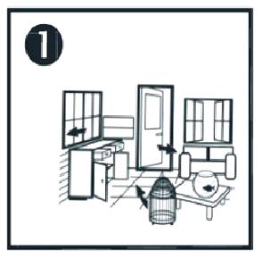 instructiuni utilizare dobol fumigator 1