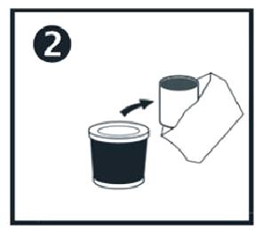 instructiuni utilizare dobol fumigator 2