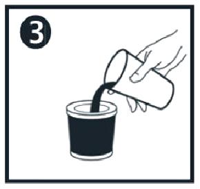 instructiuni utilizare dobol fumigator 3