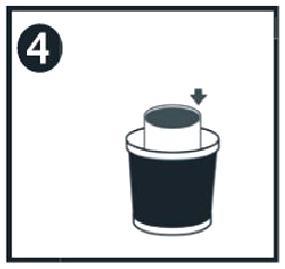 instructiuni utilizare dobol fumigator 4
