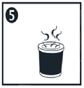 instructiuni utilizare dobol fumigator 5