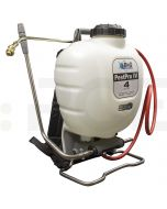 bg equipment aparatura aplicare pulverizator manual pestpro iv deluxe - 1