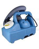 b g ulv nebulizator rece flex a lite 2600 48 - 1