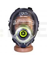 bls masca semi gaze 5150 series - 3