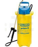 gloria pulverizator manual prima 8 - 1